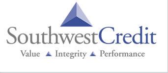 Southwest Credit Client Log In